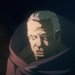 Castlevania Season 2 screenshot 7