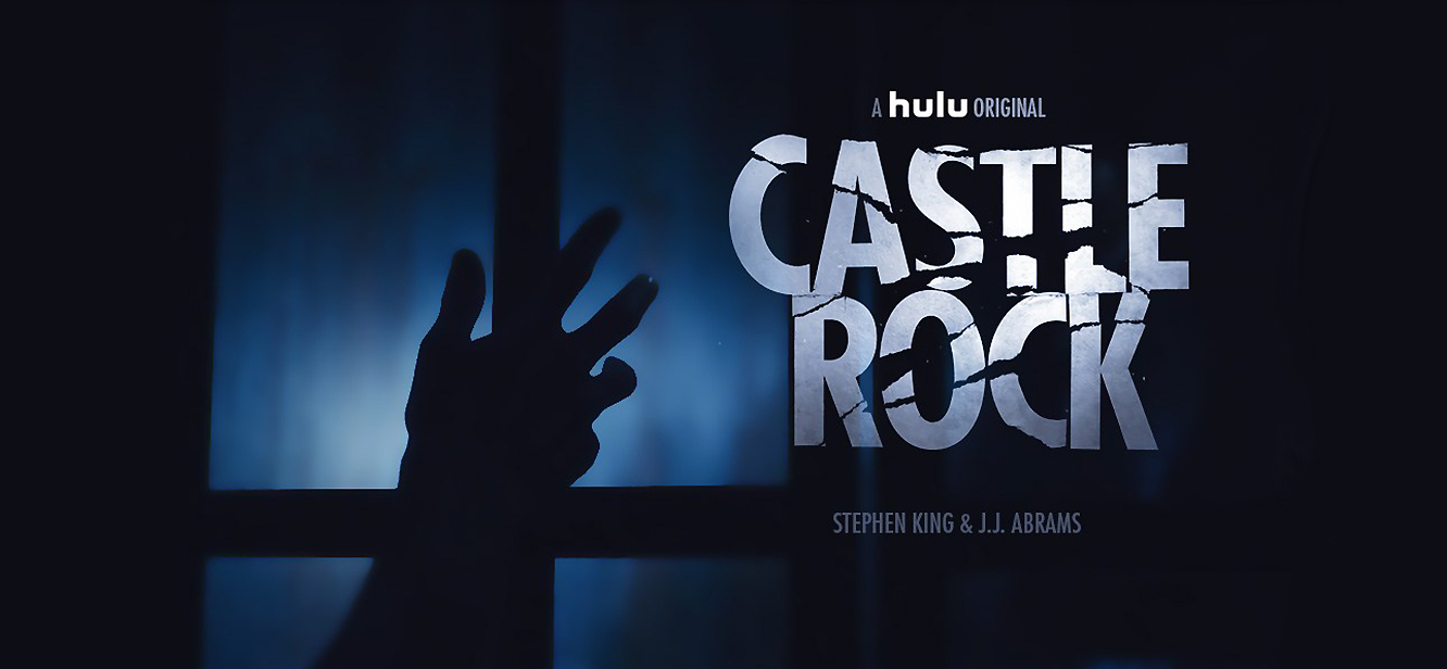 Castle Rock TV show  List of all seasons available for download