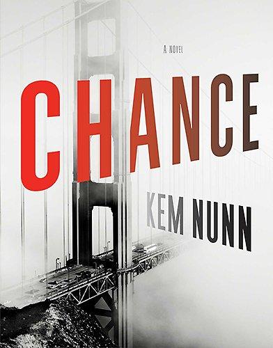 Chance Season 2 poster