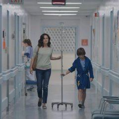 Channel Zero Season 4 screenshot 9