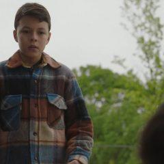 Channel Zero Season 4 screenshot 2