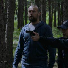 Channel Zero Season 4 screenshot 6