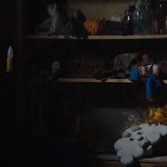 Channel Zero Season 1 screenshot 10
