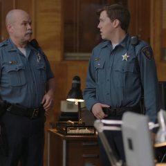 Channel Zero Season 1 screenshot 2