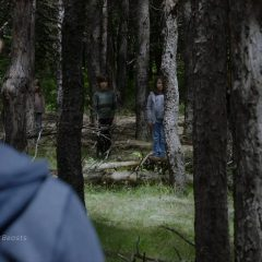 Channel Zero Season 1 screenshot 6