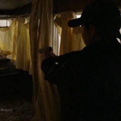 Channel Zero Season 1 screenshot 7