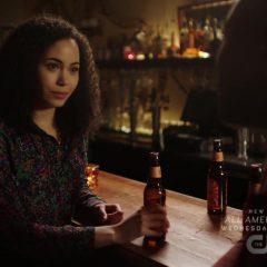 Charmed Season 1 screenshot 5