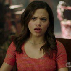 Charmed Season 1 screenshot 6