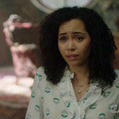 Charmed Season 1 screenshot 8