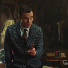 Charmed Season 1 screenshot 9