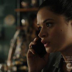 Charmed Season 2 screenshot 3
