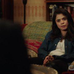 Charmed Season 2 screenshot 4