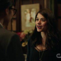 Charmed Season 2 screenshot 8