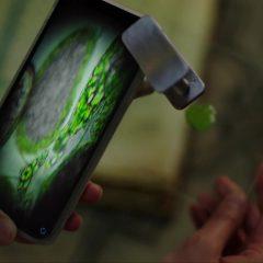 Charmed Season 2 screenshot 9