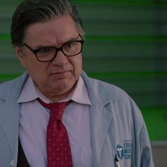 Chicago Med Season 5 screenshot 5