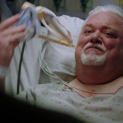 Chicago Med Season 5 screenshot 6