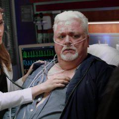 Chicago Med Season 5 screenshot 2