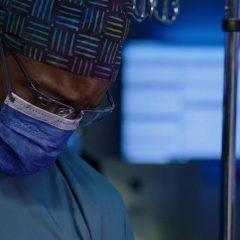Chicago Med Season 5 screenshot 8