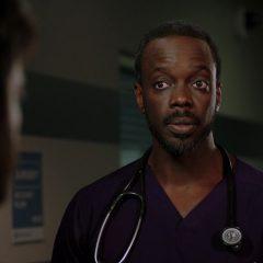 Chicago Med Season 5 screenshot 9