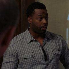 Chicago P.D. Season 7 screenshot 5