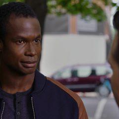 Chicago P.D. Season 7 screenshot 7