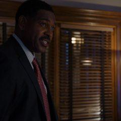 Chicago P.D. Season 7 screenshot 9