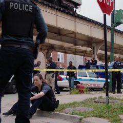 Chicago P.D. Season 7 screenshot 1
