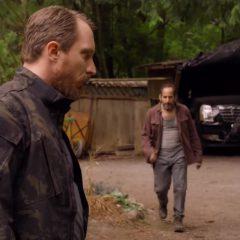 Colony Season 1 screenshot 5