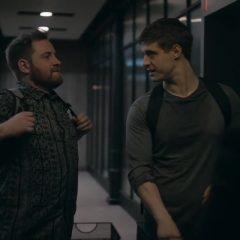 Condor Season 1 screenshot 2