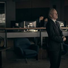 Condor Season 1 screenshot 5