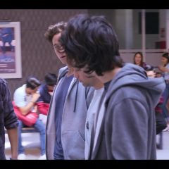 Control Z Season 1 screenshot 1