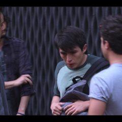 Control Z Season 1 screenshot 4