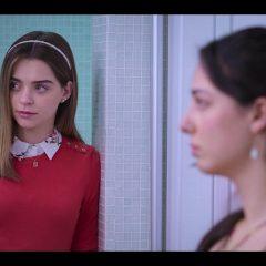 Control Z Season 1 screenshot 6