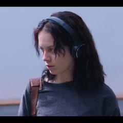 Control Z Season 1 screenshot 9