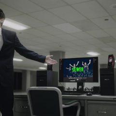 Corporate Season 3 screenshot 9