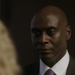 Corporate Season 3 screenshot 3
