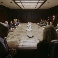 Corporate Season 3 screenshot 4