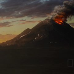 Cosmos: Possible Worlds Season 1 screenshot 3