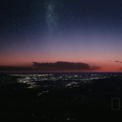 Cosmos: Possible Worlds Season 1 screenshot 4