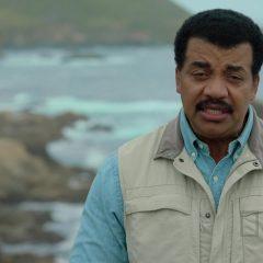 Cosmos: Possible Worlds Season 1 screenshot 9