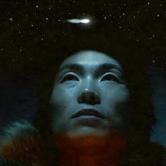 Cosmos: A Spacetime Odyssey  Season 1 screenshot 10