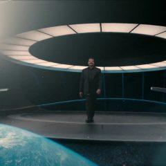 Cosmos: A Spacetime Odyssey  Season 1 screenshot 2