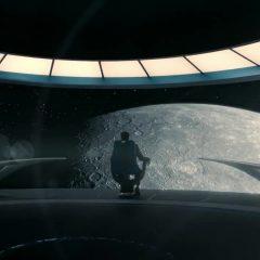 Cosmos: A Spacetime Odyssey  Season 1 screenshot 4