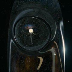 Cosmos: A Spacetime Odyssey  Season 1 screenshot 8