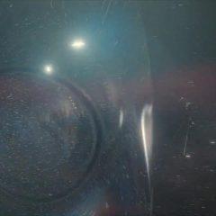 Cosmos: A Spacetime Odyssey  Season 1 screenshot 9