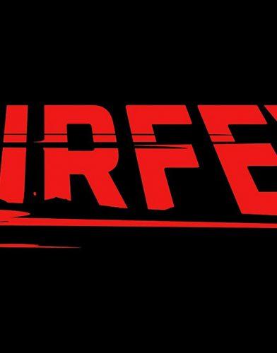 Curfew tv series poster
