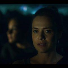 Curon Season 1 screenshot 1