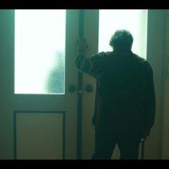 Curon Season 1 screenshot 2