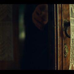 Curon Season 1 screenshot 3