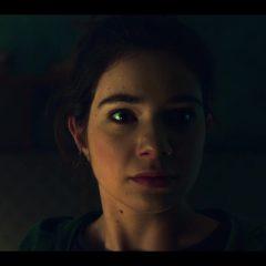 Curon Season 1 screenshot 4